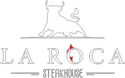 La Roca Ihr Steakhouse in Deggendorf